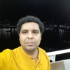Soumya Ganguly, 34, г.Дели