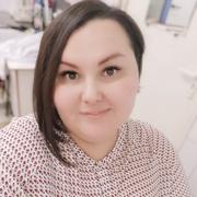 Elia 40 Санкт-Петербург