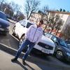 Геннадий Зайцев, 36, г.Могилёв