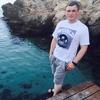Maksim Novoselov, 30, Polyarny