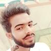 Rajiv ranjan Mishra, 18, Surat