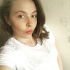 Карина, 22, г.Минск