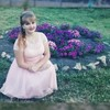 Мальяна, 16, г.Зерноград