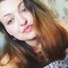 Александра, 25, г.Санкт-Петербург