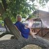 Тамара, 30, г.Покровск