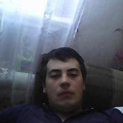 Рустам 29 лет (Рак) хочет познакомиться в Нурлате