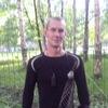 Максим Малецкий, 40, г.Санкт-Петербург