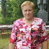 Ия Тищенко, 65 лет, Весы, Курск