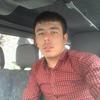 Nasim, 27, г.Худжанд