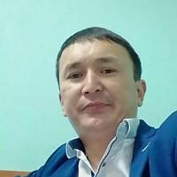 Нурлан, 38 лет, Рыбы, Астрахань