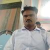 pomsing, 40, Kolhapur
