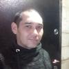 MARAT, 36, Saraktash