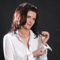 Юлия, 38 лет, Стрелец, Москва