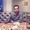 Тахир Джораев, 24, г.Казань