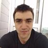 Qwerty, 29, г.Казань