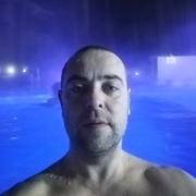 Сергей 38 Златоуст