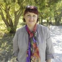 Ирина, 51 год, Рыбы, Севастополь
