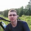 Артем, 25, г.Курган