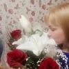Юлия, 32, г.Нижний Новгород