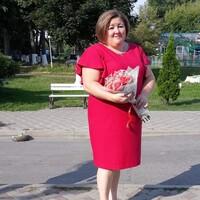 Натали, 32 года, Скорпион, Брянск