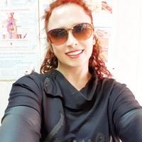 Ева, 34 года, Козерог, Ростов-на-Дону