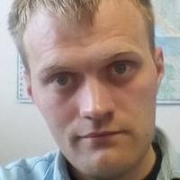 Максим, 34 года, Дева, Архангельск