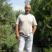 Вячеслав 58 Кривой Рог