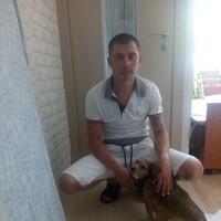 Игорь, 35 лет, Водолей, Новосибирск