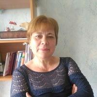 Любовь, 54 года, Стрелец, Сланцы
