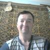 владимер, 42, г.Староконстантинов