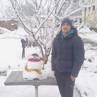 САША, 28 лет, Стрелец, Киев