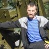 Oleg, 51, Dalmatovo