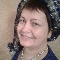 Елена, 57 лет, Близнецы, Санкт-Петербург