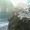 vitalik, 44, Егорлыкская