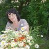 Нина, 59, г.Большой Улуй