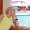 Наталя, 52, г.Винница