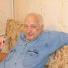Игорь, 54, г.Симферополь