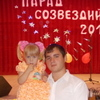 Владимир, 27, г.Черный Яр