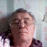 Николай 56 Шадринск