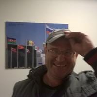 Александр от, 56 лет, Дева, Москва