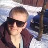 den, 30, Lebedyan