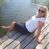 Елена, 32, г.Липецк