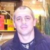 Алексей, 47, г.Тюмень