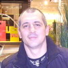 Алексей, 47, г.Ханты-Мансийск