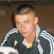 виталик 30 Новопавловск