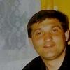 Aleksandr, 47, Cherkasy