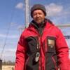 Владимир, 61, г.Екатеринбург
