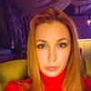 Лиза, 36, г.Ростов-на-Дону