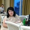 Oksana, 30, Georgiyevsk