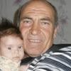 Garri, 58, Marinka
